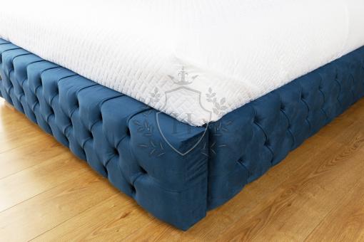 Worcester bed 3