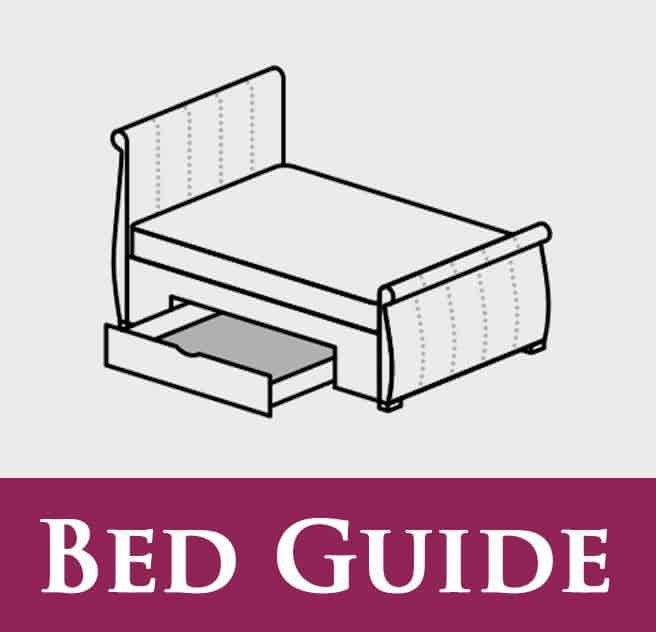 bedguide-hugoandsons-icon
