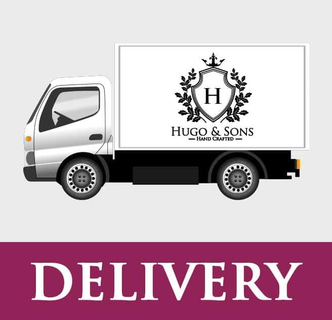 delivery-icon-hugoandsons