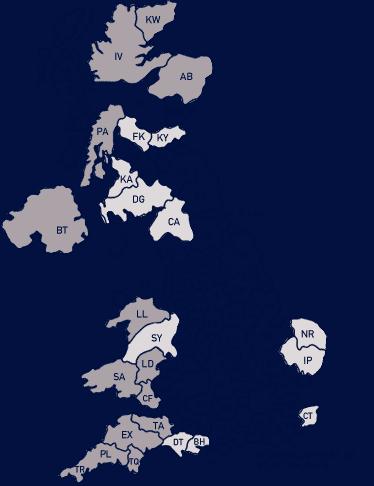 postcode_map_hugo_and_sons