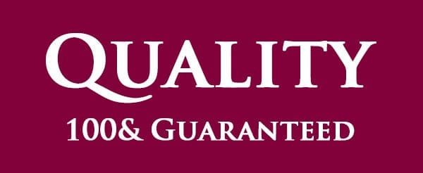 quality-icon-hugo