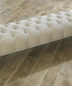 bed stool cream