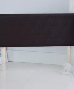 divan optional headboard