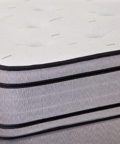reflection mattress
