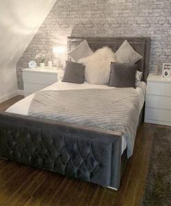 The Hilton Bed Ottoman2