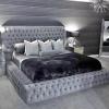 ambassador bed frame