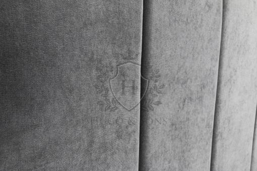 francis sleigh ottoman storage bed 5