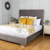 Gabrielle ottoman bed 1