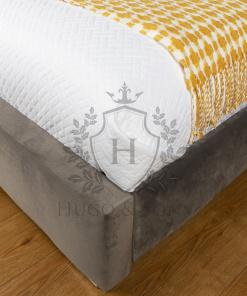Gabrielle ottoman bed 2