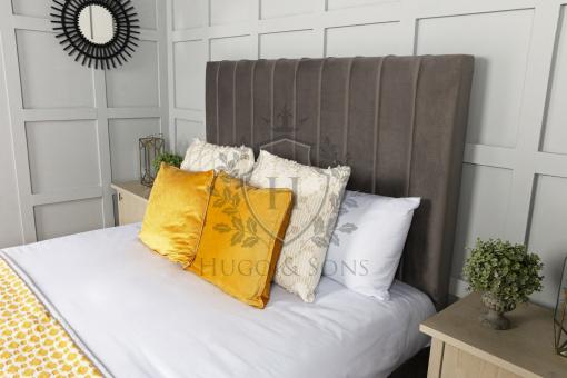 Gabrielle ottoman bed 3