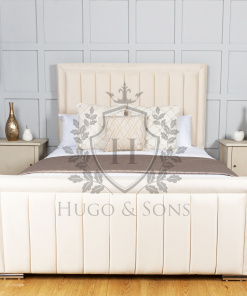 New York ottoman storage bed 1
