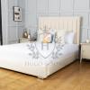 cavalli ottoman storage bed 2