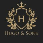 Hugo & Sons Official